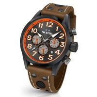 TW Steel TW Steel TW975 Coronel Dakar 2018 horloge limited edition