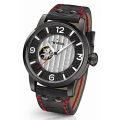 TW Steel MST6 Son of Time Supremo automatisch horloge limited edition