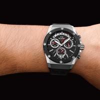 TW Steel TW Steel ACE102 Genesis chronograaf herenhorloge 44mm