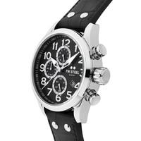 TW Steel TW Steel VS54 Volante chronograaf horloge 48mm