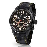 TW Steel TW Steel TW978 WTCR Coronel horloge Special Edition 48mm