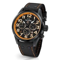 ✅ Pre-order: TW Steel TW981 GCK Rallycross horloge Special Edition 48mm