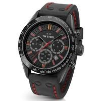 TW Steel TW Steel TW987 Son of Time Chrono Sport Special Edition horloge