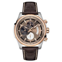 GC Guess Collection X81012G5S horloge 44mm
