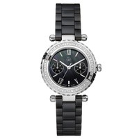 Gc Guess Collection GC Guess Collection I01200L2 dameshorloge 34mm