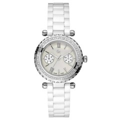 GC Guess Collection I01200L1 dameshorloge 34mm