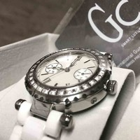Gc Guess Collection GC Guess Collection I01200L1 dameshorloge 34mm