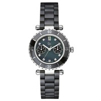 Gc Guess Collection GC Guess Collection I46003L2 dameshorloge 35mm