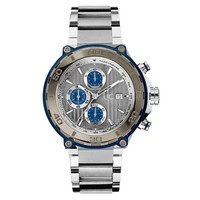 Gc Guess Collection GC Guess Collection X56010G5S horloge 44mm