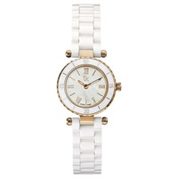 Gc Guess Collection GC Guess Collection X70011L1S dameshorloge 28mm