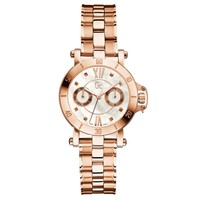 Gc Guess Collection GC Guess Collection X74008L1S dameshorloge 34mm