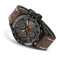 TW Steel TW Steel TW995 Coronel Dakar 2019 horloge limited edition