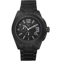 Gc Guess Collection GC Guess Collection X76011G2S horloge 45mm