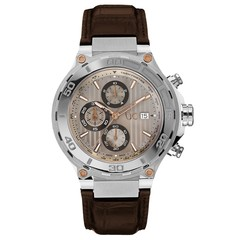 GC Guess Collection X56005G1S horloge 44mm