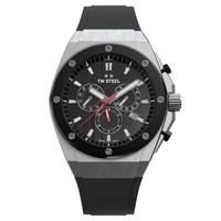 TW Steel TW Steel CE4042 CEO TECH chronograaf horloge 44 mm