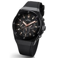 TW Steel TW Steel CE4044 CEO TECH chronograaf horloge 44 mm