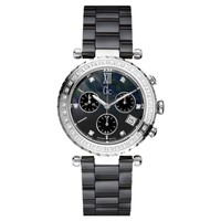 Gc Guess Collection GC Guess Collection I01500M2 horloge 36mm