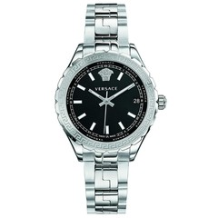Versace V12020015 Hellenyium GMT dames horloge