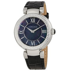 Versace  VNC180017 Leda dames horloge