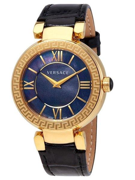 Versace Versace VNC20 0017 Leda dames horloge