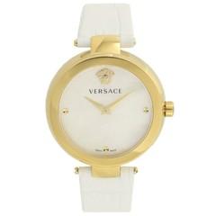 Versace VQR100017 Mystique Gold dames horloge