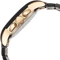 Versace Versace  VEM800418 heren horloge chronograaf Character