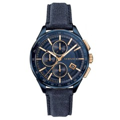 Versace VEBJ00318 Glaze chronograaf heren horloge