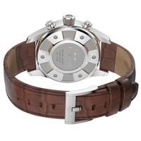 TW Steel TW Steel ACE303 Aternus Swiss Made chronograaf herenhorloge 45mm