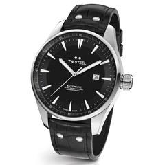 TW Steel ACE321 Aternus Swiss Automatisch heren horloge 45mm