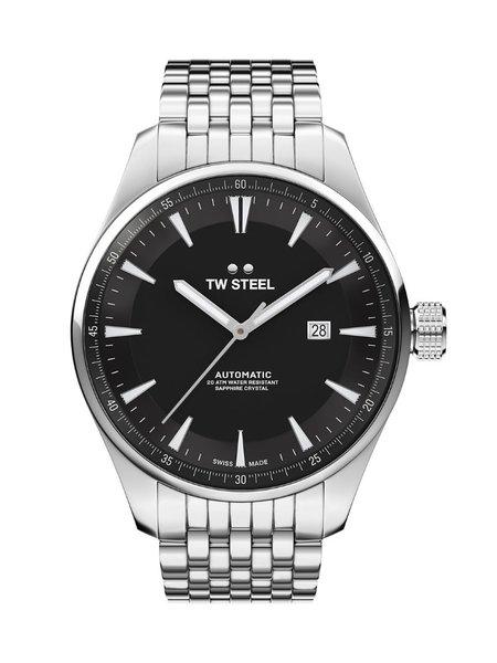 TW Steel TW Steel ACE331 Aternus Swiss Automatisch heren horloge 45mm