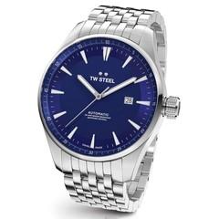 TW Steel ACE333 Aternus Swiss Automatisch heren horloge 45mm