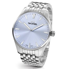 TW Steel ACE353 Aternus Swiss dames horloge 38mm