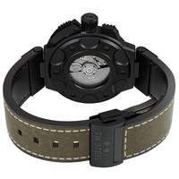 TW Steel TW Steel ACE205 Spitfire Swiss Made automatisch chronograaf heren horloge 46 mm
