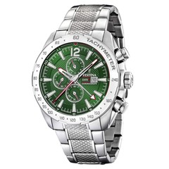 Festina F20439/3 Chrono Sport herenhorloge 44 mm