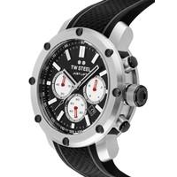 TW Steel TW Steel TS10 Simeon Panda Limited Edition heren horloge 48mm DEMO