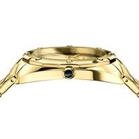 Versace Versace VEBM00618 Shadov dames horloge 38 mm