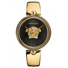 Versace VCO100017 Palazzo dames horloge 38 mm