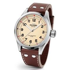 TW Steel Swiss Volante SVS101 horloge 45mm