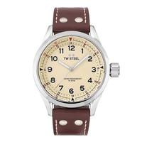TW Steel TW Steel Swiss Volante SVS101 horloge 45mm