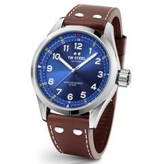TW Steel Swiss Volante SVS102 horloge 45mm