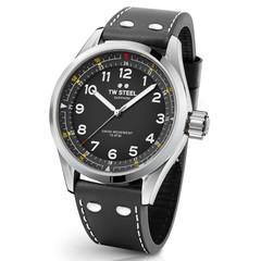 TW Steel Swiss Volante SVS103 horloge 45mm