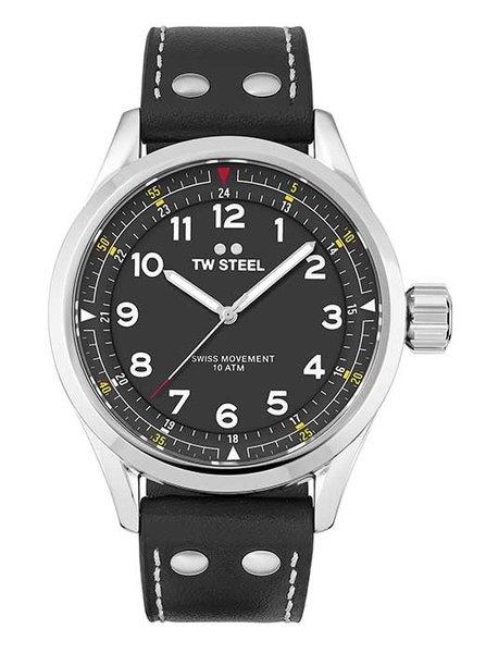 TW Steel TW Steel Swiss Volante SVS103 horloge 45mm