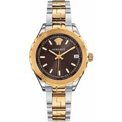 Versace V12040015 Hellenyium dames horloge