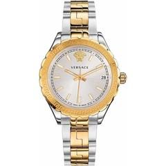 Versace V12030015 Hellenyium dames horloge