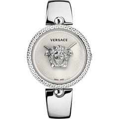 Versace VCO090017 Palazzo dames horloge 38 mm