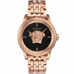 Versace VERD00718 Palazzo heren horloge 43 mm