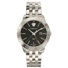 Versace VEBK00418 Univers 43 mm heren horloge