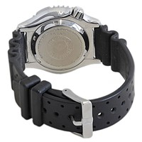 Citizen Citizen Promaster NY0040-09EE Marine automatisch herenhorloge 42 mm
