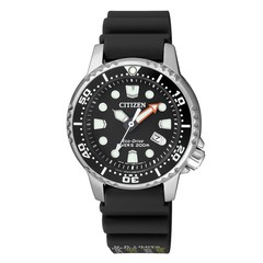 Citizen Promaster EP6050-17E Marine Eco-Drive dameshorloge 33 mm
