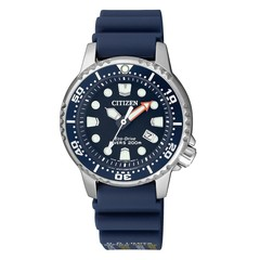 Citizen Promaster EP6051-14L Marine Eco-Drive dameshorloge 33 mm